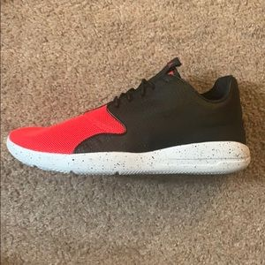 New Men's Jordan Eclipse Sneaker